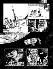 colony2-page-3