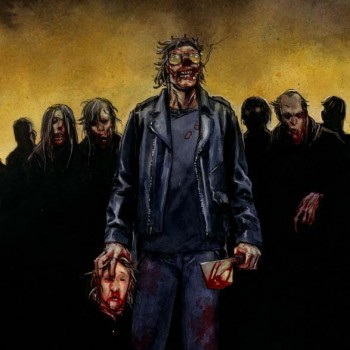 King Zombie-group-print