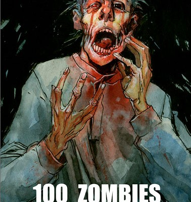 100-ZOMBIES-cover