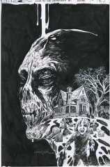 HOUSE-BY-THE-CEMETARY-1-Cover-inks-original-scan-with-eyes