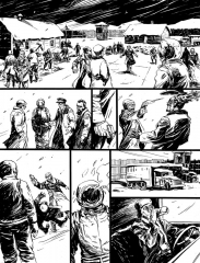 Colony3-page-1
