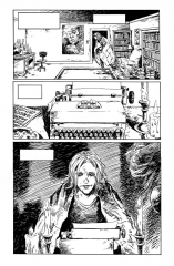 Peripheral-Page-2