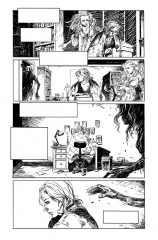 Peripheral-Page-3
