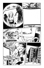 Peripheral-Page-61